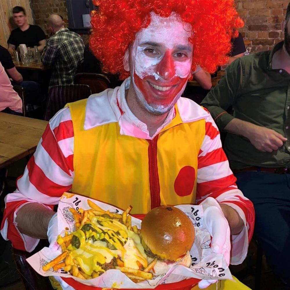 Ronald1